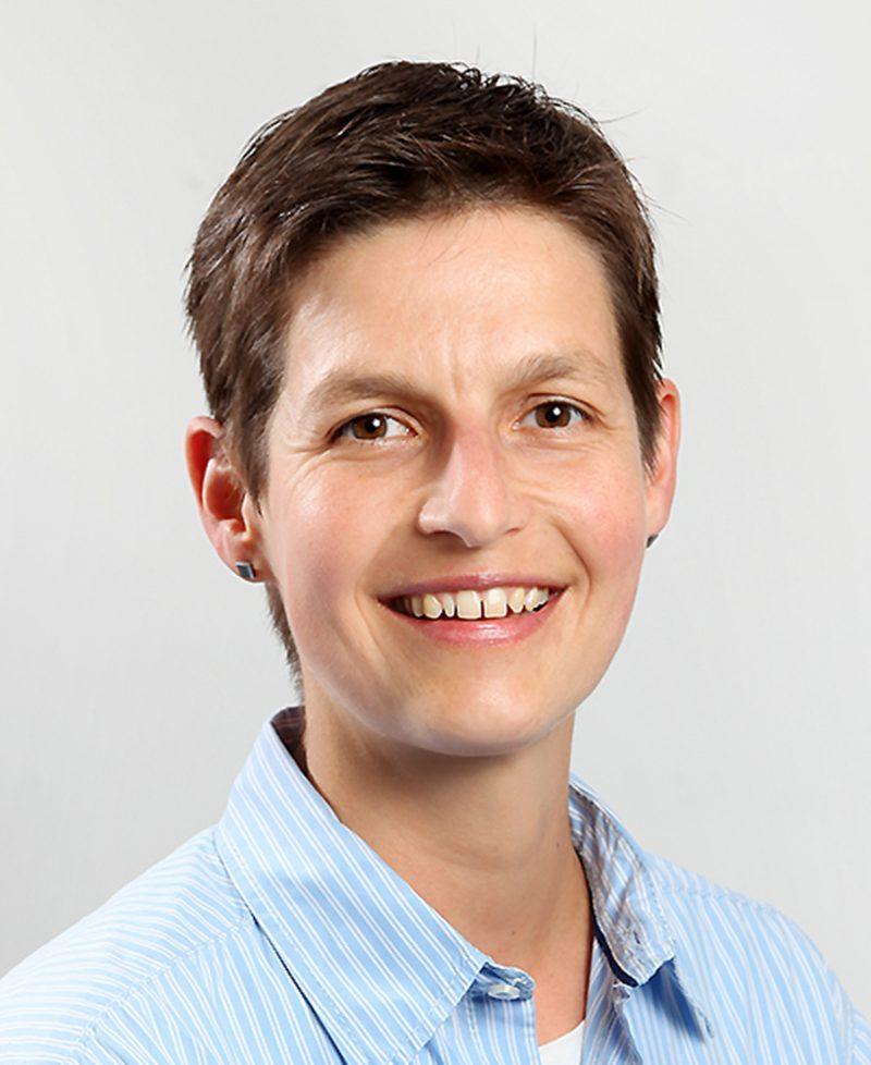 Claudia Kienzle - Augenlaserzentrum Villingen-Schwenningen