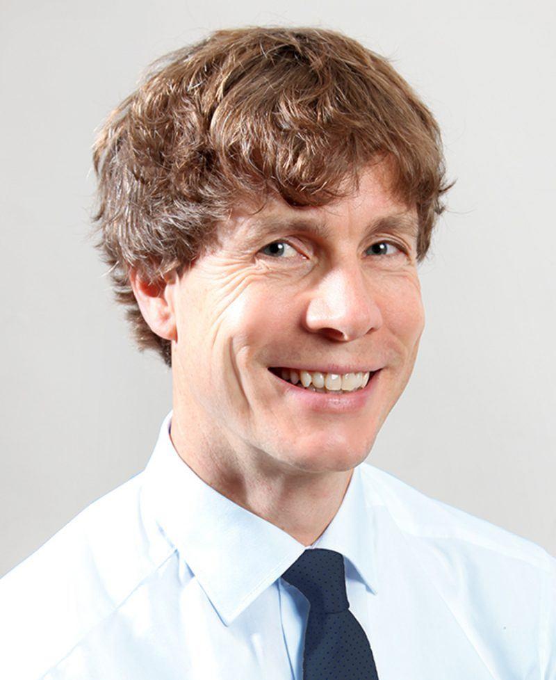 Dr. med. E. Matthias Meyner - Augenlaserzentrum Villingen-Schwenningen