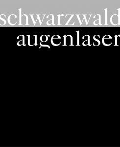 Logo Schwarzwald Augenlaser